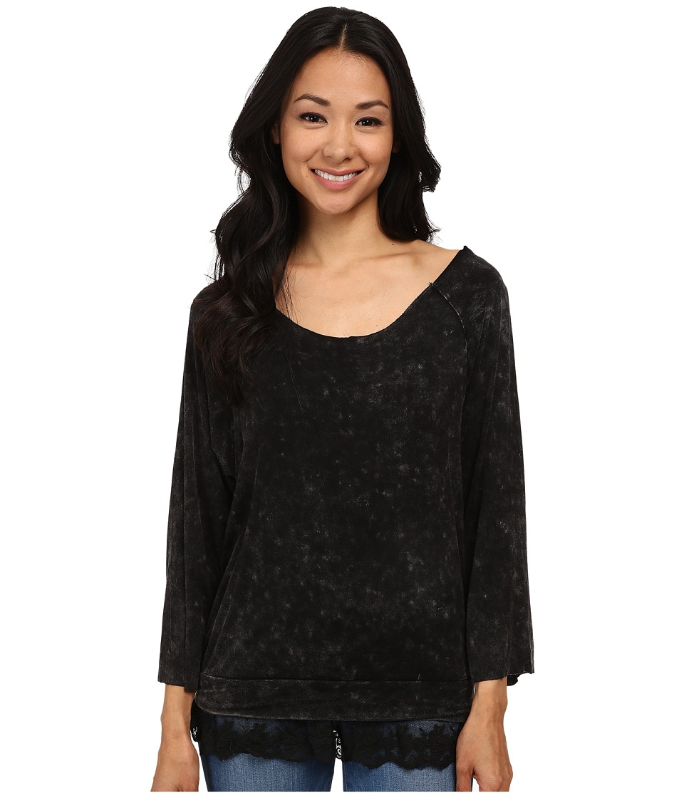 Culture Phit - Arlie Top (Black) Women