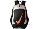 Nike Style BA4888 011