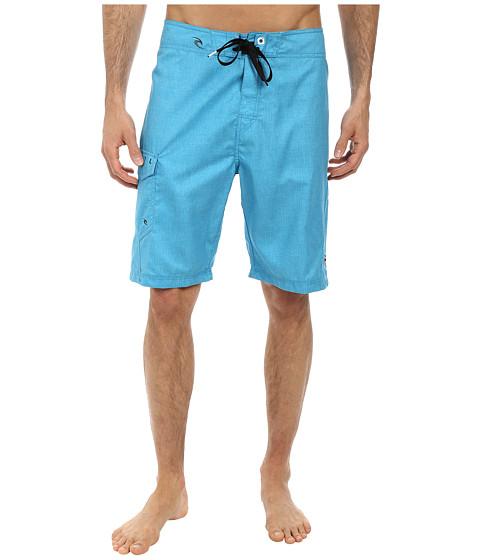 Rip Curl - Dawn Patrol Boardshorts (Blue) Men