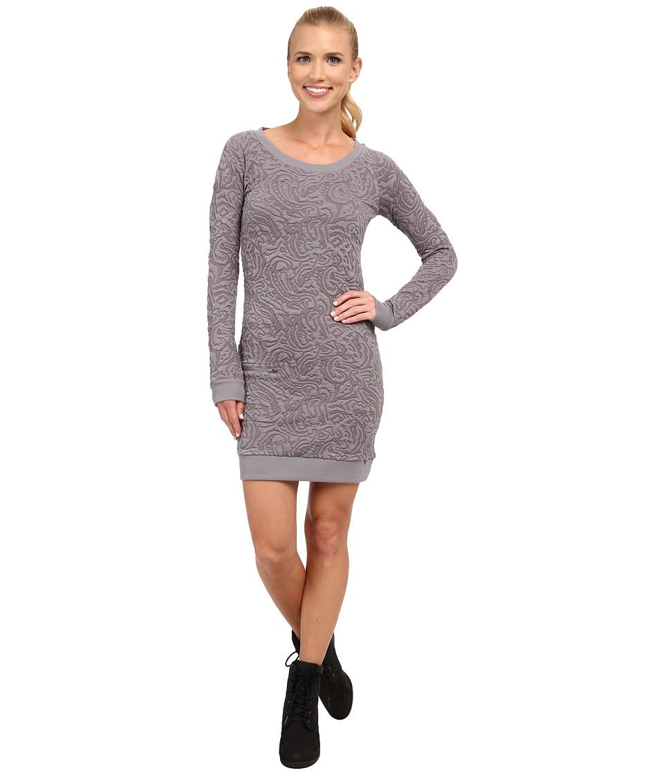Merrell - Tesselia Dress (Sidewalk) Women's Dress