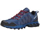 Trail Grip 4.0 RS