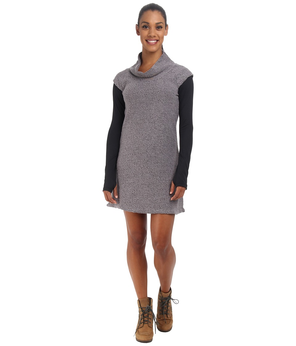 Merrell Ravion Dress (Shadow) Women