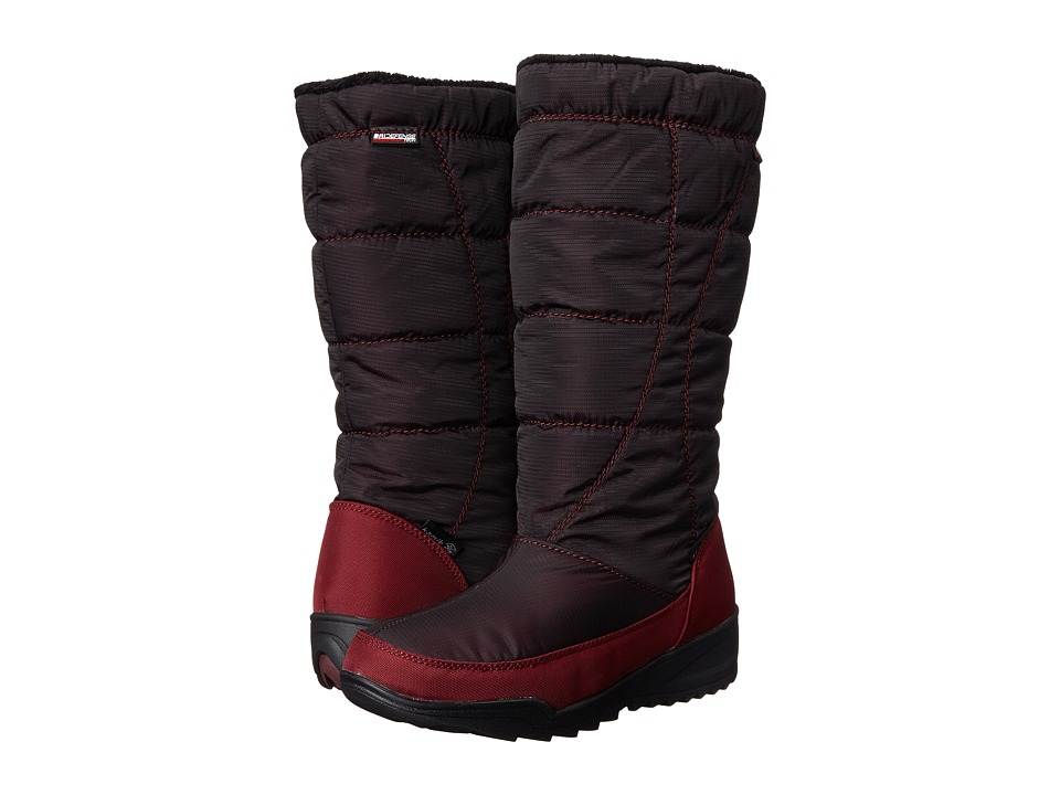 Kamik - Nice (Port Royale) Women's Cold Weather Boots