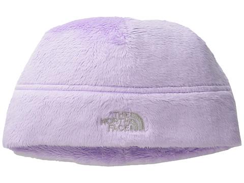 The North Face Kids - Denali Thermal Beanie (Big Kids) (Bloom Purple) Beanies