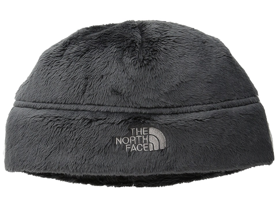 The North Face Kids - Denali Thermal Beanie (Big Kids) (Graphite Grey) Beanies