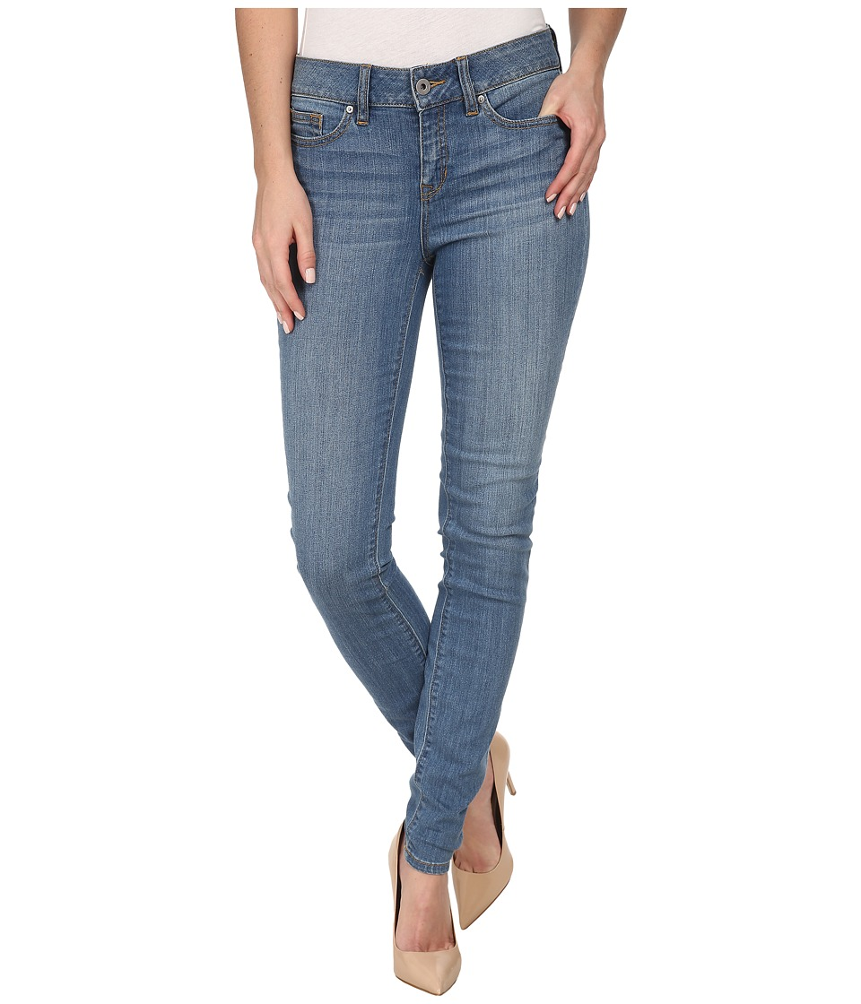 Yummie by Heather Thomson - Skinny Denim (70