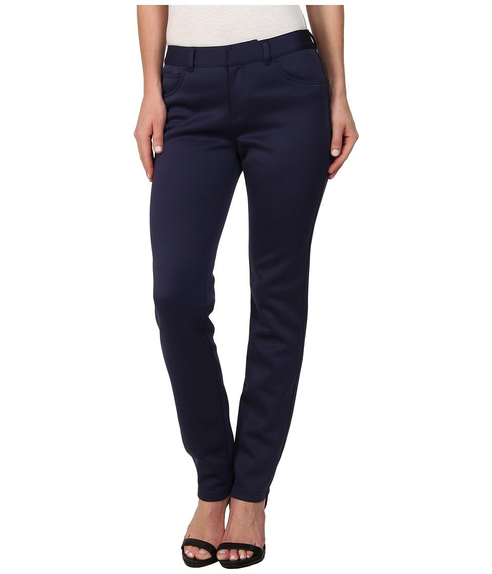 CATHERINE Catherine Malandrino - Jos Pants (Marina Blue) Women's Casual Pants