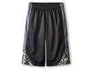 Avlnch GFX 2.0 Shorts