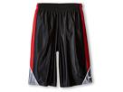 Nike Kids - Dunk Shorts (Little Kids/Big Kids)