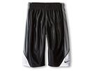 Dunk Shorts
