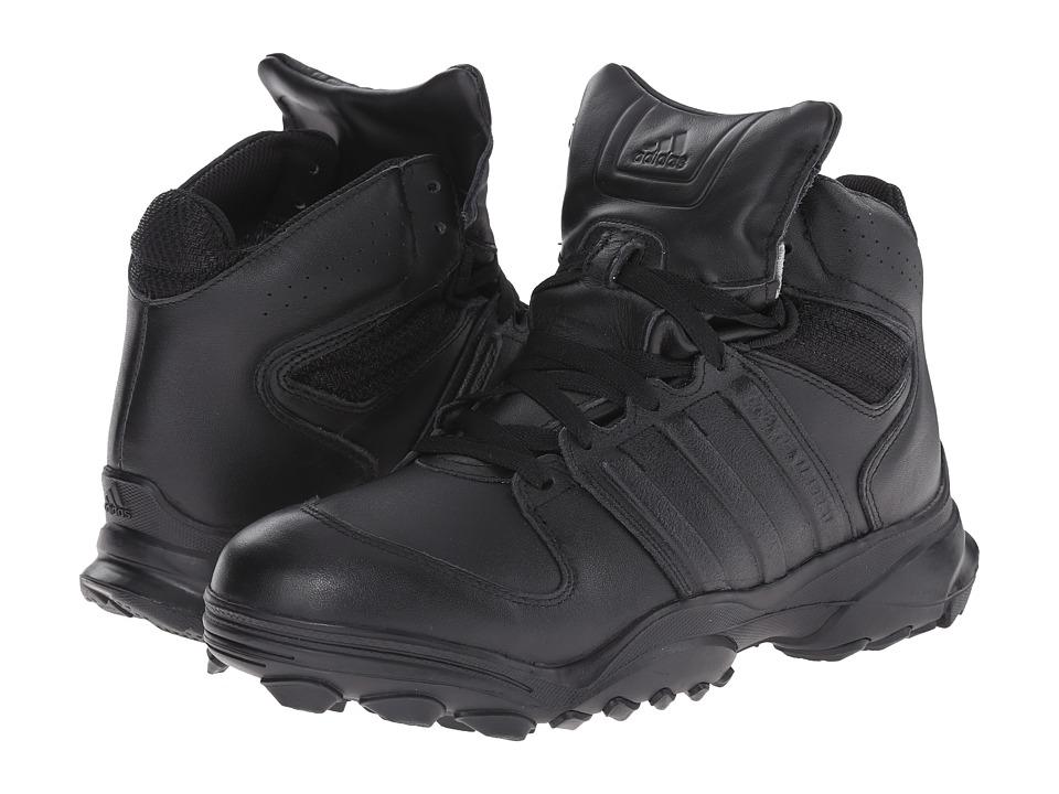adidas GSG 9.4 (Black) Men