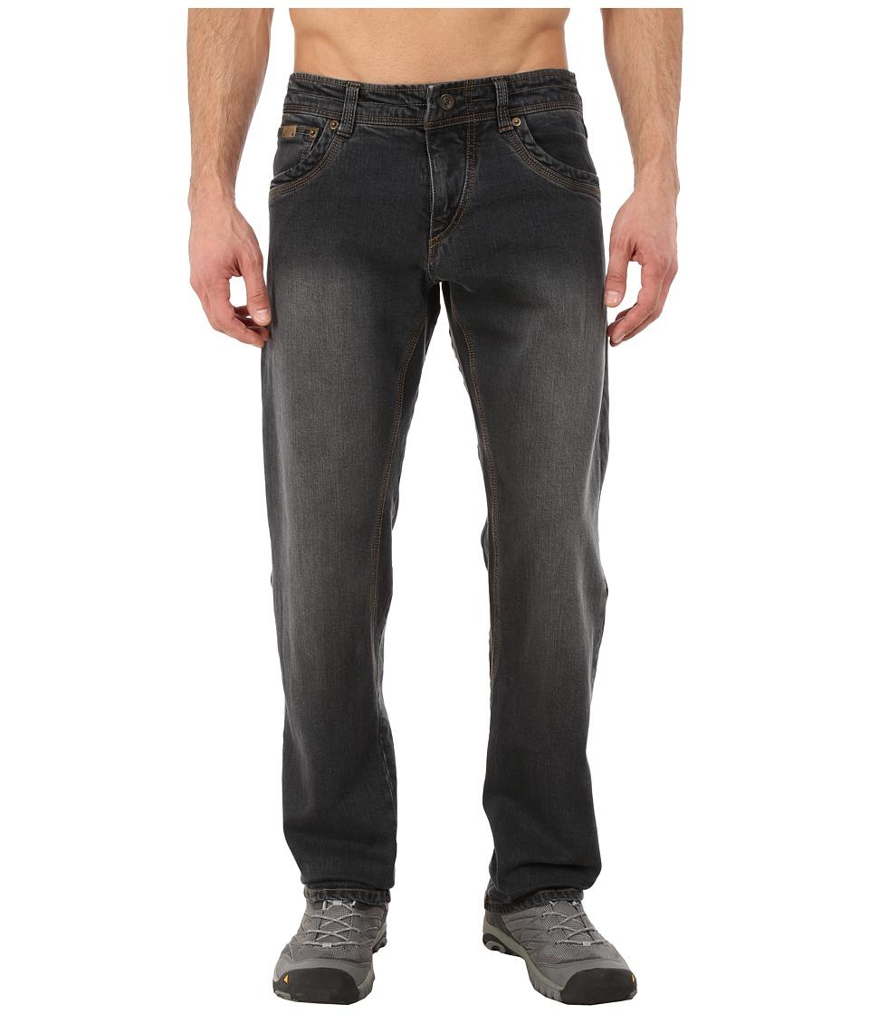 Kuhl - Outlaw Jeans (Thunder Blue) Men's Jeans