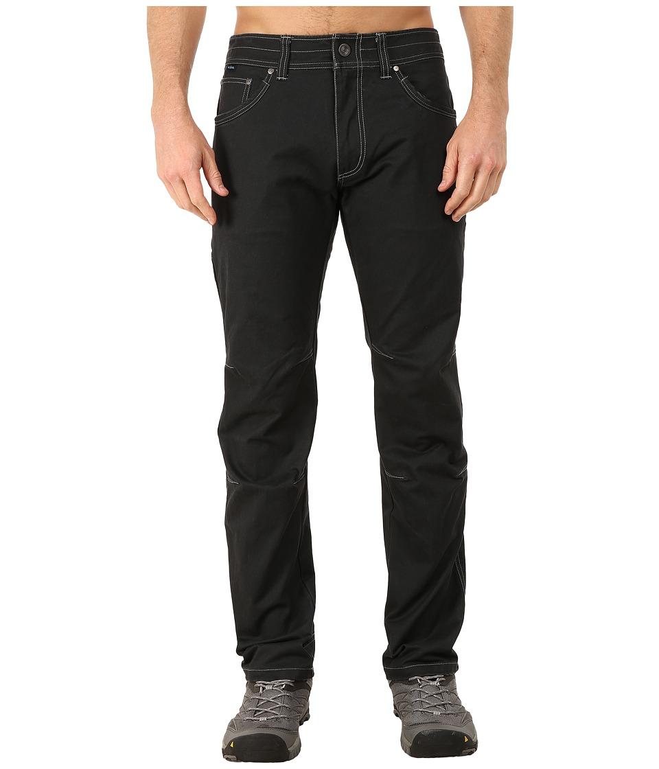 KUHL - Free Rydr Pants (Graphite) Men's Jeans