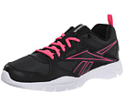 Reebok Trainfusion 5.0 L MT (Black/Gravel/Solar Pink/White)