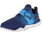 Reebok ZPump Fusion TR (Club Blue/Far Out Blue/Black/Chalk)