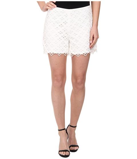 CATHERINE Catherine Malandrino - Tatum Shorts (Blanc) Women