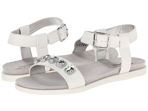 Esprit - Salma-E (White) Women's Shoes