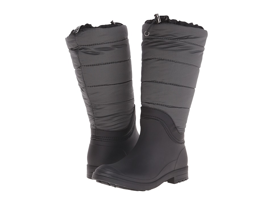 Kamik - Leeds (Dove) Women's Cold Weather Boots