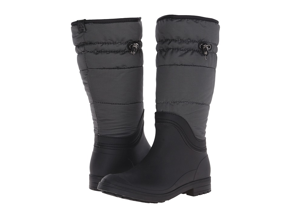 Kamik - Newcastle (Dove) Women's Cold Weather Boots