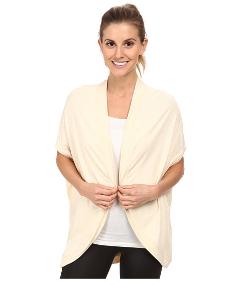 Tonic - Holly Cardigan (Sand Dollar) Women's Sweater