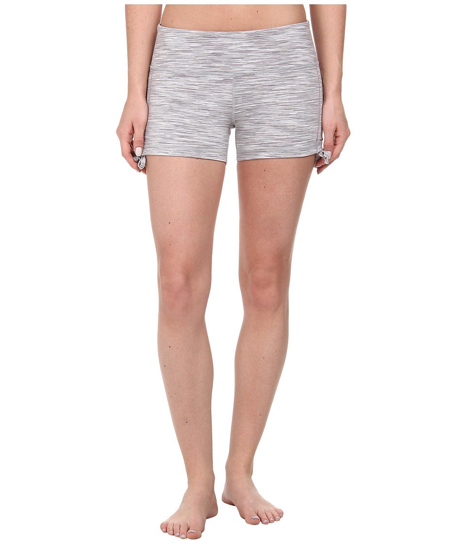 Tonic - Vine Short (Sale and Pepper) Women
