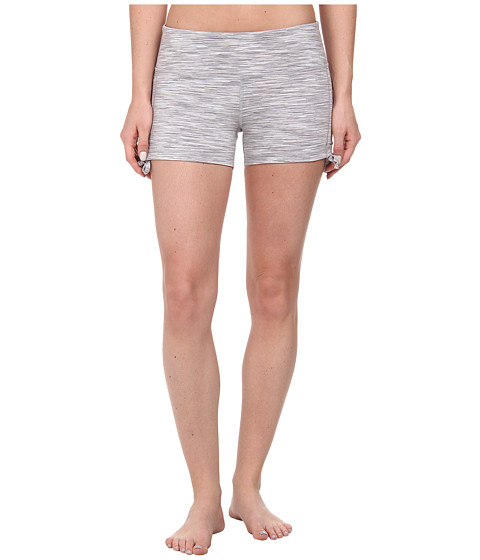 Tonic - Vine Short (Sale and Pepper) Women's Shorts