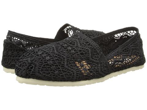 Esprit - Toso-Az (Black) Women's Shoes