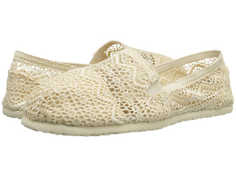 Esprit - Toso-Az (Natural) Women