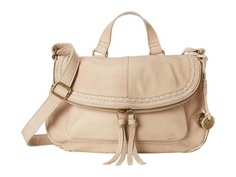 Lucky Brand - Modesto Kylie (Oyster) Handbags