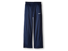 Lights Out Pant