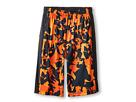 Fly GFXL Shorts