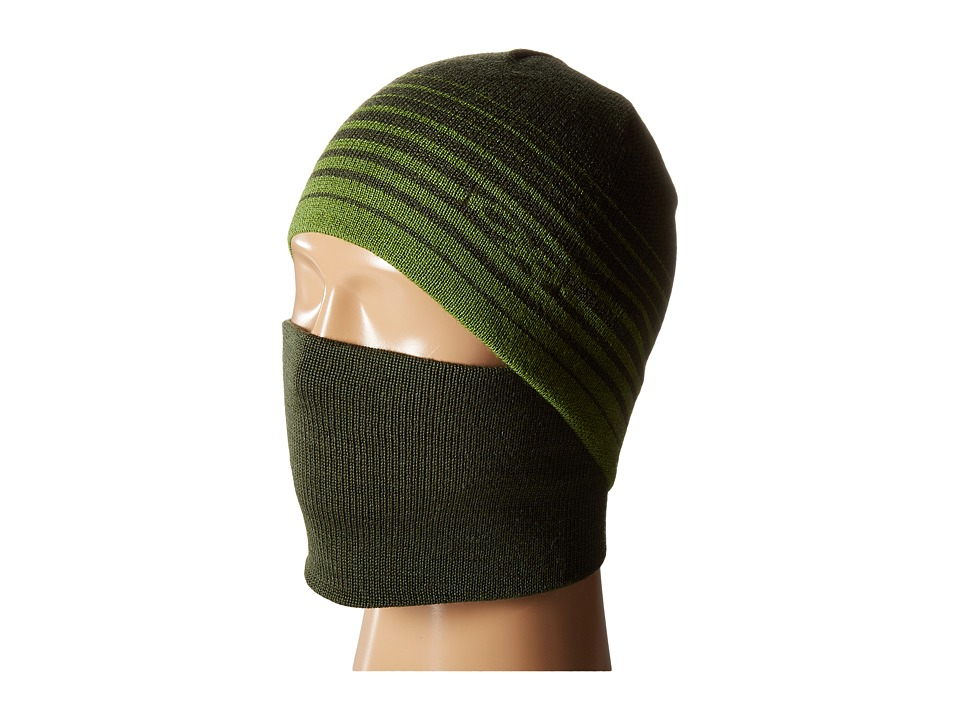 Outdoor Research - Adapt Beanie (Evergreen) Beanies