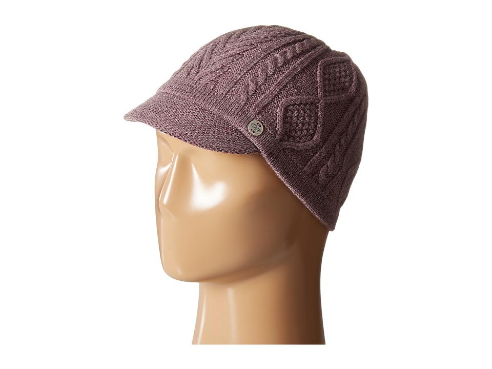 Outdoor Research - Kieren Beanie (Pinot) Knit Hats