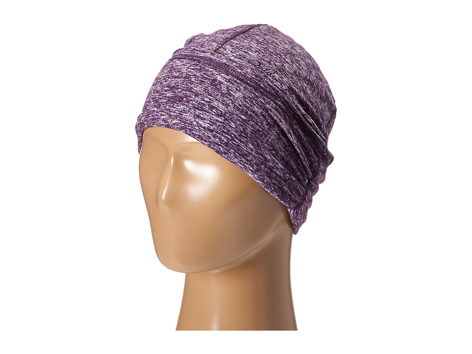 Outdoor Research - Melody Beanie (Elderberry) Knit Hats