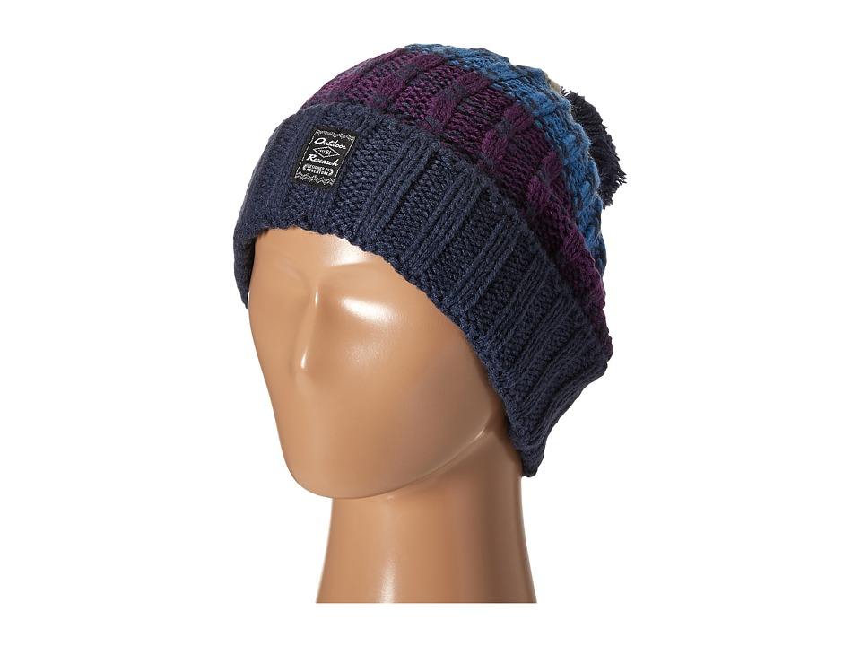 Outdoor Research - Orianna Beanie (Night) Knit Hats
