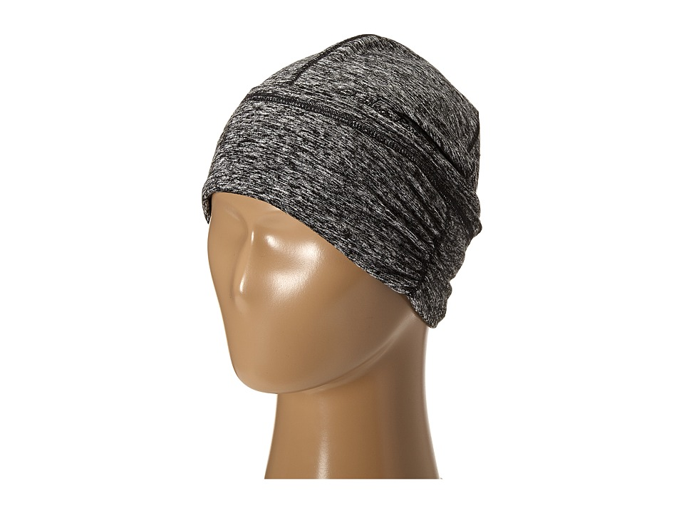 Outdoor Research - Melody Beanie (Black) Knit Hats