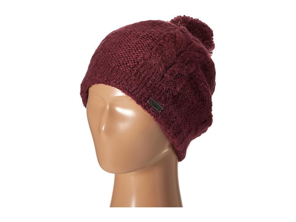 Outdoor Research - Pinball Hat (Pinot) Cold Weather Hats