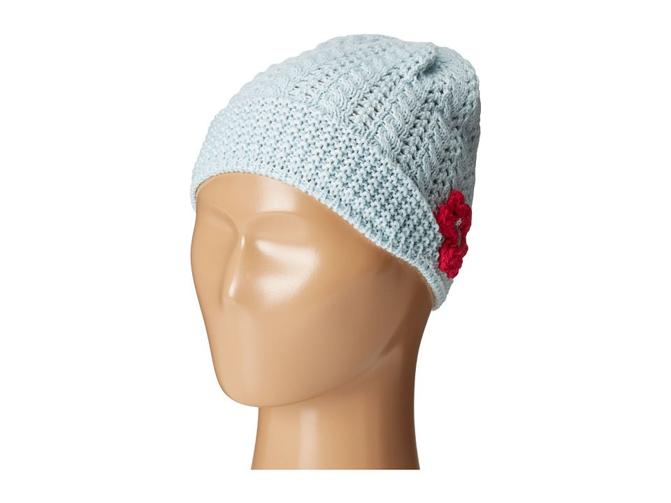 Outdoor Research - Ruby Beanie (Little Kid/Big Kid) (Rio) Knit Hats