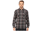 Flannel Long Face Shirt Arroyo The Sleeve North Rq0fxzO