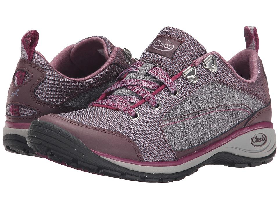 Chaco - Kanarra (Fudge) Women's Shoes