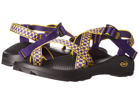 Chaco - Z/2 Unaweep (Tracks GXP) Men's Sandals