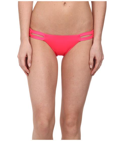 Vitamin A Swimwear - Neutra Hipster Full (Electra) Women's Swimwear