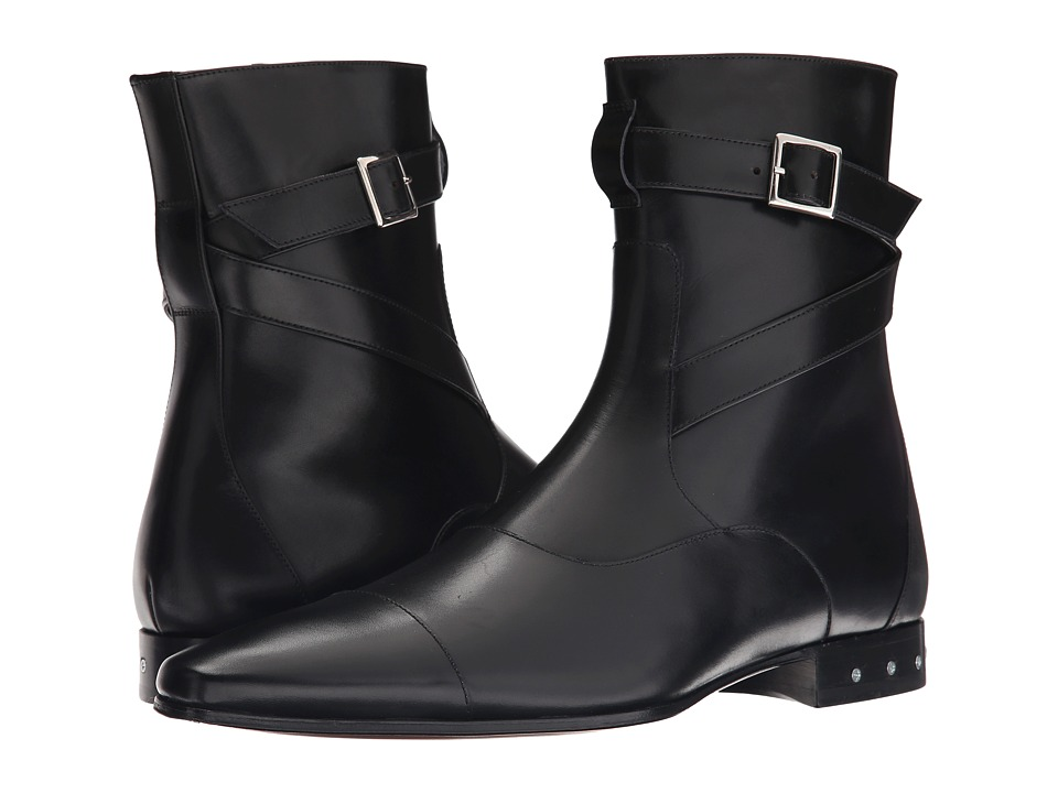 DSQUARED2 - Privee Boot (Nero) Men