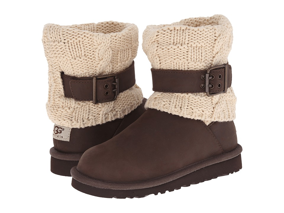 27adcbf08df1 Ugg Cambridge Chestnut Nordstrom - cheap watches mgc-gas.com