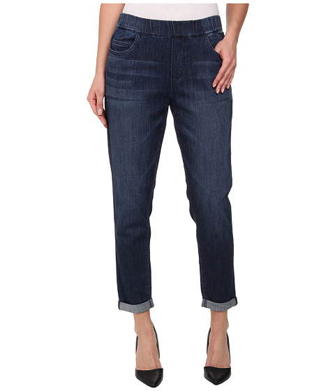 CJ by Cookie Johnson - Thankful Pull-On Denim in Culture (Culture) Women