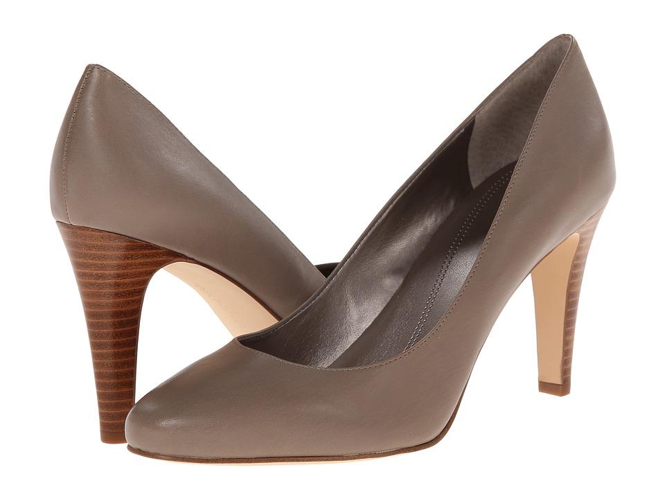 Tahari - Naila (Cyper Taupe Calf) High Heels