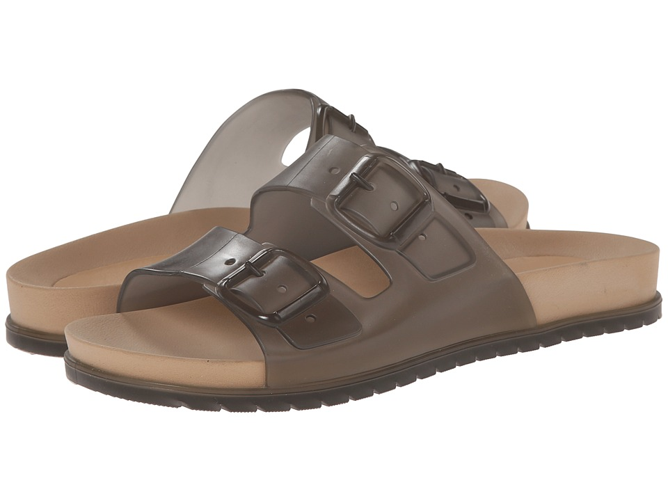 BC Footwear - Dim The Lights (Smoke) Women's Sandals