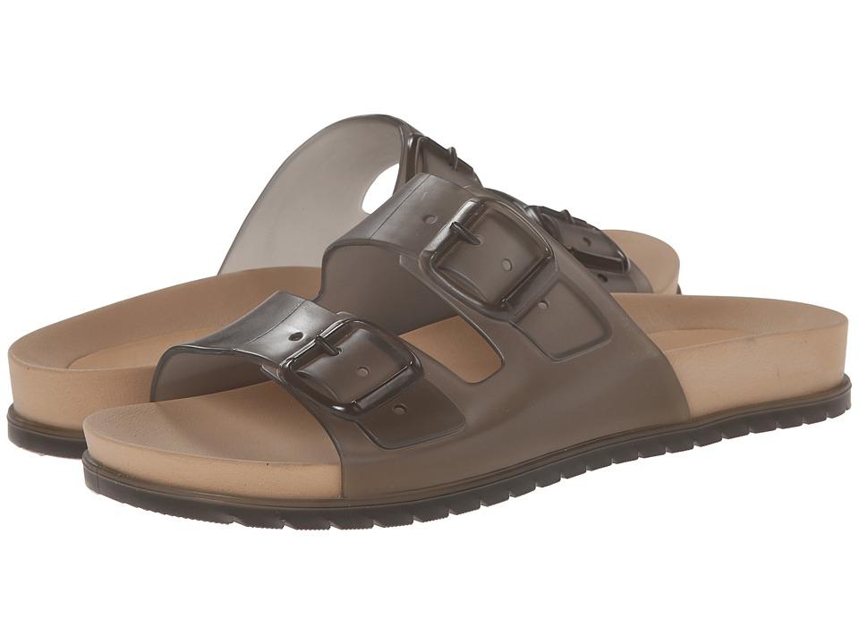 Image of BC Footwear - Dim The Lights (Smoke) Women's Sandals