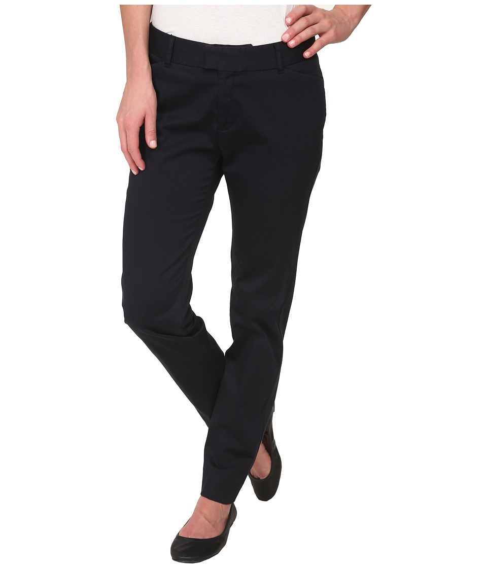 Dockers Misses - Celine (Black) Women's Clothing