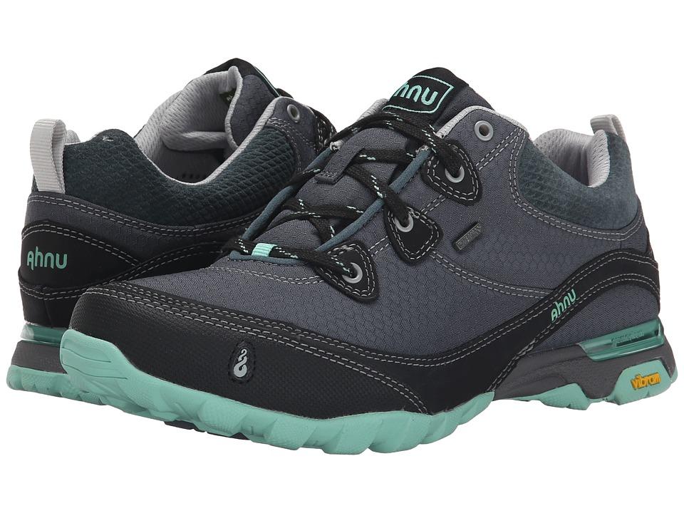 Ahnu Sale Women S Shoes